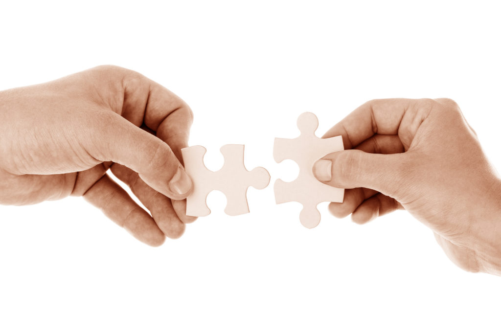 Créatissage Agroécologie Ariège - Partenariat